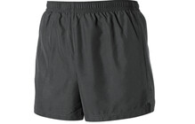 Odlo Men Shorts notch DAVIS black
